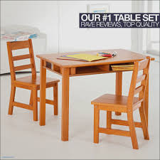 kidkraft farmhouse table and chairs extraordinary kidkraft natural rectangle table amp 2 chair set
