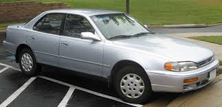 1996 toyota camry partsopen