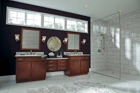 tips for hiring a bathroom remodeling contractor angie u0027s list