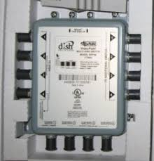 173402 slim dpp44 switch jpg