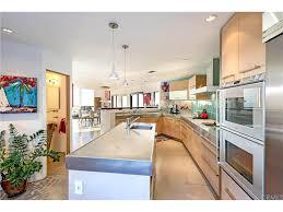 Home Design Center Laguna Hills by 658 Alta Vista Way For Rent Laguna Beach Ca Trulia