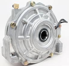 amazon com polaris rzr xp 1000 front differential gearcase drive