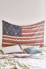 Wall Tapestry Bedroom Ideas 12 Best Tapestry Images On Pinterest Tapestry Bedroom Bedroom