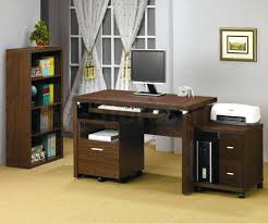 Modern Style Desks Modern Style Computer Desk Modern Computer Desks Ideas With