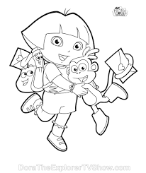 disney christmas characters coloring pages cheminee website