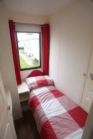 sunny u0027s static caravan for hire in towyn north wales