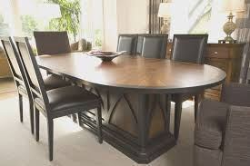 dining room tables houston dining room fresh dining room tables houston beautiful home