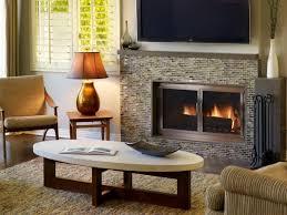 Mosaic Tile Fireplace Surround by Glass Mosaic Tile For Fireplace Surround Home Design Ideas