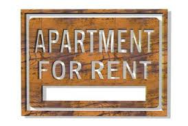 find an appartment how do i find an apartment with a felony home guides sf gate