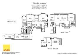 cul de sac floor plans pegasus properties property for sale arundel amberley chichester