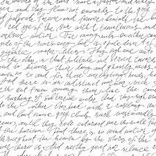 1 101 cursive writing stock vector illustration and royalty free