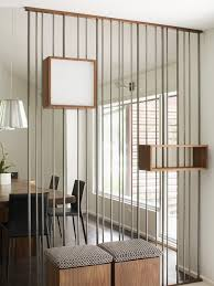 Room Dividers Walmart by Home Decor Remarkable Room Dividers Pictures Design Ideas U2014 6indy Com