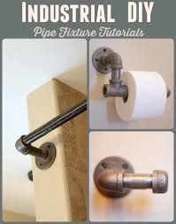 Cheap Black Curtain Rods Best 25 Black Curtain Rods Ideas On Pinterest Shower Curtains