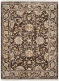Multi Color Rug Multi Color Rugs Safavieh Rug Collection