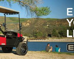 home stephenville golf carts