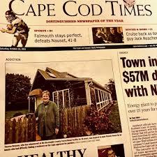 news u2014 francis house cape cod