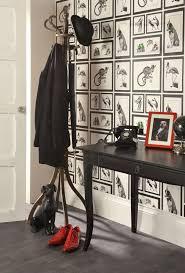 Hallway Wallpaper Ideas by 63 Best Hall Images On Pinterest Arne Jacobsen Stig Lindberg