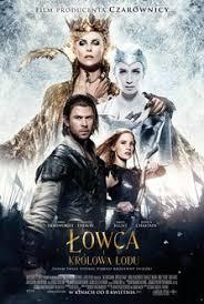 film fantasy z chrisem hemsworthem chris hemsworth film