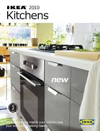 ikea freestanding kitchen sink cabinet ikea 2010 kitchens