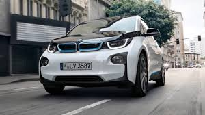 how much is the bmw electric car bmw electric car i3 price and specifications