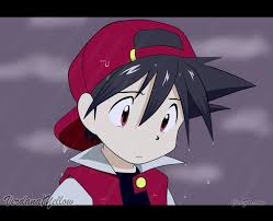 First World Problems Meme Generator - pokemon go first world problems meme generator imgflip