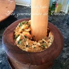 cuisine de biskra zviti slata bou mahrass recette cuisine algérienne et cuisines