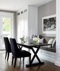 transitional dining room sets transitional dining room sets skilful image of dbbdaafdeadbf jpg