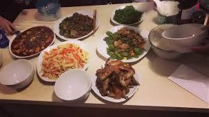 jeux 馗ole de cuisine de gratuit l 馗ole de cuisine de 100 images jeux 馗ole de cuisine de