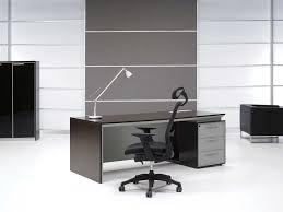 Artefac Furniture Office Furniture Modern Executive Office Furniture Compact