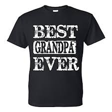 the coolest gifts for grandpas best gifts for