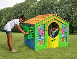 giardino bambini casette per bambini in plastica casette da giardino casette