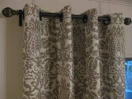 door and window ideas home decoration parts with window curtains