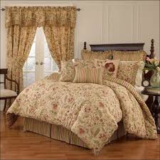 bedroom design ideas amazing teal and brown bedding blue and