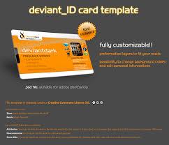 work card template cerescoffee co