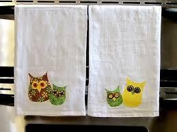Kitchen Craft Design Fall Kitchen Crafts Owl Towels Woo Jr Kids Activities