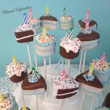 cakes kissed cupcakes kissed cupcakes
