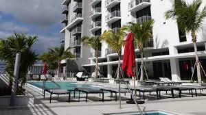 eve at the district apartments for rent in miami fl forrent com