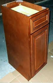 Samples Of Kitchen Cabinets by Kitchen Cabinet Door Samples With How To Get Rta Cabinet Color
