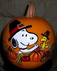 113 best recycle pumpkins images on painted