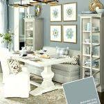 decorating paint color ideas for living room with white
