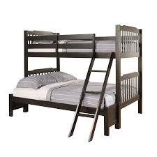 Bed Frame Lowes Shop Home Sonata Black Bed Frame At Lowes