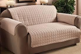 Three Cushion Sofa Slipcovers Sofa Cover For Sofa Stimulating Fitted Cover For Sofa