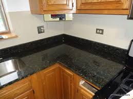 kitchen cabinets with backsplash granite countertop shaker cherry kitchen cabinets white marble