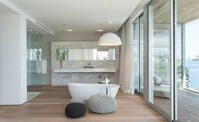 light bathroom ideas bathroom ideas the design resource guide freshome com