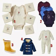 paddington clothes the busy giffs baby gap paddington