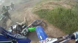 motocross bike setup here is a useful video on basic motocross bike setup