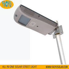 Solar Street Light Technical Specifications by Solar Street Light Charge Controller Solar Street Light Charge