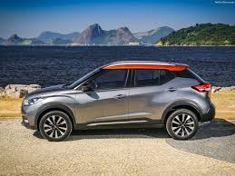 nissan mini car nissan kicks 2017 pictures information u0026 specs