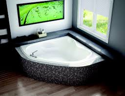 best 20 bathtub dimensions ideas on pinterest u2014no signup required