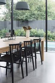 australian home interiors roseville home by clare leroy australian interiors est living